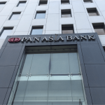 現地銀行への経営参加