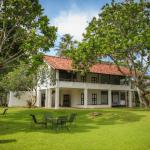 スリランカ観光業への進出